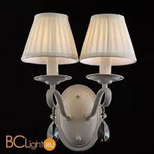 Купить <b>бра Maytoni Brionia ARM172</b>-<b>02</b>-<b>G</b> с доставкой по всей ...