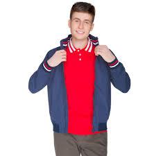 Куртка Gloria Jeans мужская стильная легкая BOW000560-in ...