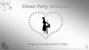 wedding invitation ideas invitation to a dinner party wording wedding invitation dinner party invitation etiquette informal dinner party invitation wording progressive dinner party invitation