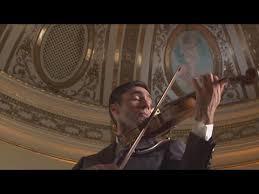 David Aaron <b>Carpenter</b>: The <b>12</b> Seasons for Viola (Vivaldi, Piazzolla ...