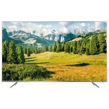 "Стоит ли покупать <b>Телевизор TCL</b> L65P6US <b>65</b>"" (2018)? Отзывы ..."