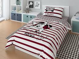 <b>Комплект постельного белья Mickey</b> 1,5СП Mickey star (арт ...