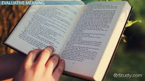 improving reading comprehension tips and tricks video lesson reading comprehension literal inferential evaluative