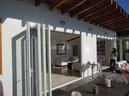 folding glass doors and cheap s black stainless steel frames patio exterior french white wooden also bi fold doors home office