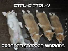 Sleeping Dogs Memes. Best Collection of Funny Sleeping Dogs Pictures via Relatably.com