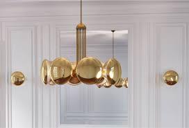 Итальянские светильники в Москве, России | Royal Room