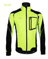 32 Best Sport Cloth images in 2019 | Sport outfits, Cycling outfit ...