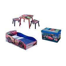 disney pixar cars 2 5 piece bedroom set cars bedroom set cars