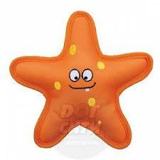 <b>KONG Belly</b> Flops Морская звезда - купить по выгодной цене в ...