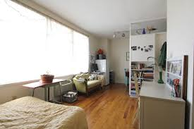 One Bedroom Apartments Decorating Living Room Decorating Ideas One Bedroom Apartment Decorating