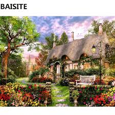 BAISITE <b>Paintings</b> Store - Small Orders Online Store, Hot Selling ...