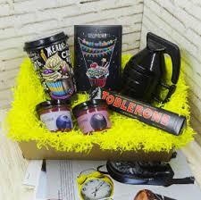 Подарок сестре на 8 марта - купить в интернет-магазине Gift Box