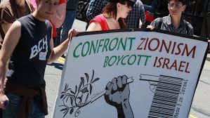 """Résultat de recherche d'images pour """"manif anti israel"""""""