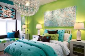 bedroom medium size best pink and green paint girls bedroom wall themes with astounding lime accent bedroom overhead lighting