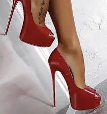 High Hells, Walk This Way, Sky High, Stilettos, <b>Stiletto Heels</b>, <b>Sexy</b> ...