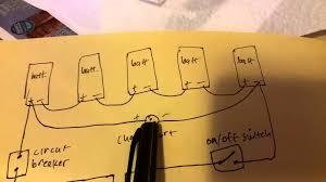 mx500 60v wiring diagram mx500 60v wiring diagram