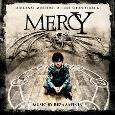 Музыка в Google Play – Реза Сафиния: <b>Mercy</b> (Original Motion ...