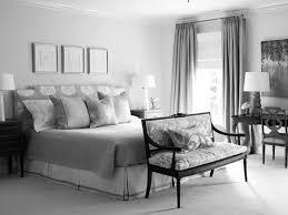 bedroom amusing cute ideas luxury black excerpt rustic pool design ideas room design ideas charming small guest room office