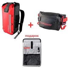 спортивный <b>рюкзак</b>