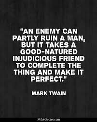 Enemies Quotes | http://noblequotes.com/ | MOTIVATION | Pinterest