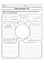 essay writing xat Essay writing online help