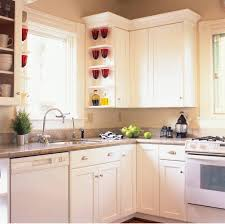 Resurfacing Kitchen Cabinets Refacing Kitchen Cabinets For Effective Kitchen Makeover