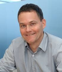 <b>Stephen Jones</b> | Partner | Leigh Day