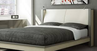 amisco ct light bed 15106 furniture bedroom urban collection contemporary platform bed urban pinterest contemporary platform beds amisco bridge bed 12371 furniture bedroom urban