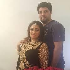 roshni deepak beri facebook image contain 2 people