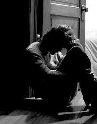 Hasil gambar untuk terapi depresi