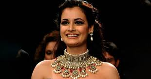 9 <b>Different</b> Types Of <b>Necklace</b> Designs Every Girl Should Know About