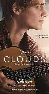 <b>Clouds</b> (2020) - IMDb