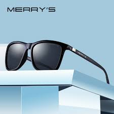<b>MERRY'S</b> official store - Amazing prodcuts with exclusive discounts ...