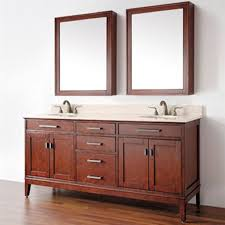 dual vanity bathroom: amazing double vanity bathroom sinks small sink clog with for
