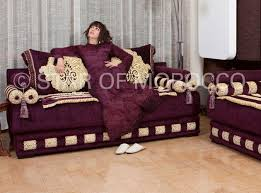 image moroccan living room furniture single sofa l shape moroccan living roomadd  sfasinglejpg