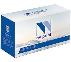 Купить Картридж <b>NV Print</b> Xerox <b>006R01175 Black</b> (26 000 стр ...