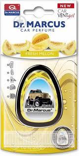 ROZETKA | <b>Ароматизатор Dr Marcus Car</b> Vent Gel Fresh Melon ...
