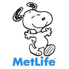 Image result for METLIFE DENTAL LOGO