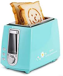 <b>Toaster</b>, <b>home</b> Spit driver, <b>breakfast 2</b> slices <b>toaster</b>, stainless steel ...