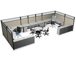 office furnitures desk small office space home office office furniture design computer furniture for home office amazing home office luxurious jrb house