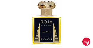 <b>Kingdom of</b> Bahrain <b>Roja Dove</b> perfume - a fragrance for women ...