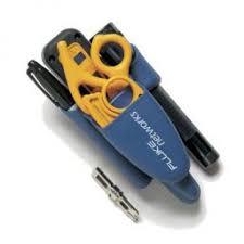 <b>Fluke</b> Networks IS60 - <b>набор инструмента</b> связиста цена, купить в ...