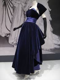 Image result for images dior dress