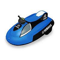 Водные скутеры в России. Сравнить цены, купить ...