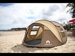 Black Friday Skylink <b>Outdoor Camping Tents</b> Easy Up,Pop Up Tent ...