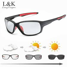 Long Keeper Eyewares Business Store - Small Orders Online Store ...