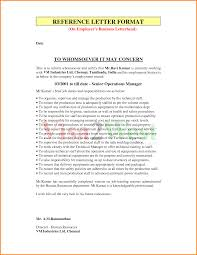 reference letter format memo templates reference letter format by olliegoblue31