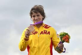 ¡Por fin! cayó la primera medalla. Images?q=tbn:ANd9GcSKWnH7FUrvPXZwnDxVNu6Jvrxpt89WygTYUxx4X3j7V_Q_fJ9r