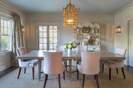 pleasing pink dining room chairs luxurius interior decor home with pink dining room chairs adorable pink chandelier