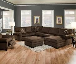 bedroom paint ideas with brown furniture bedroom colors brown furniture